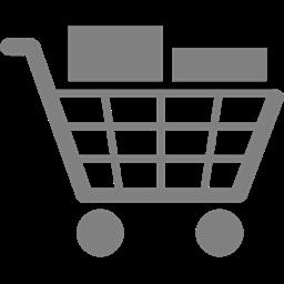 NET-MAR - Tworzenie stron internetowych